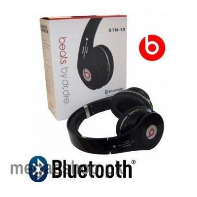Headphones And Headsets Handfree Wifi Bluetooth Stuffonline Pk