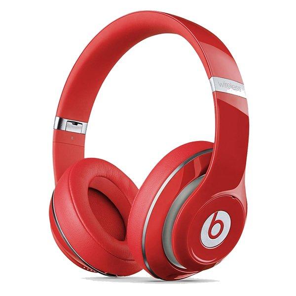 Beats Studio 2 Wireless Bluetooth Headset Stn 13 Stuffonline Pk
